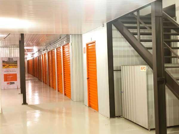 Foto BR Storage®