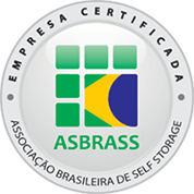 ASBRASS